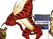 Tiger Kellogg's Publicity Stocklist