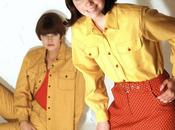 Fashion Vintage Pictures