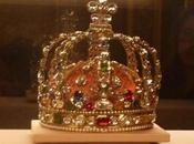 CROWN JEWELS Today Second Time Went Louvre...