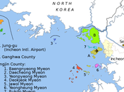 North Korean Aggression: Reconsider Airlines East Asia