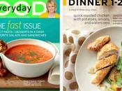 What's Cooking iPad? Martha Stewart Food