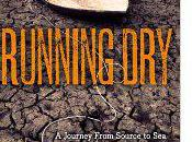 Book Review: Running Dry: Journey From Source Down Colorado River