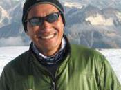 Sherpa Climbs Seven Summits Days