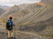 Andrew Skurka's Alaska-Yukon Expedition Detailed