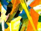 Abstract Artists Paint Abstractly?