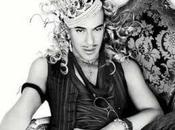 GALLIANO SUSPENDED REAL STORY?? When Exactly Will Get...