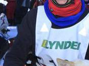 17-Year Wins Junior Iditarod
