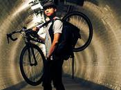 Fashion Forward 2011: Mission Workshop Messenger Bags Backpacks