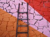 Art, Activism, Brazillian Favela