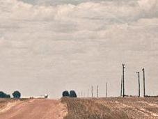 Rural Scapes Australia's South West