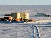 Concordia Research Station World