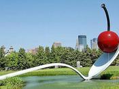 Spectacular Sculpture Gardens