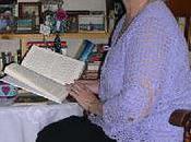 Poet, Writer Teacher Linda Rhinehart Neas