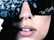 GaGa: Image Pop-Star