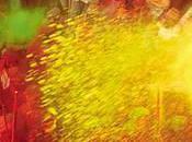 Make This Holi 'Barsana' Special