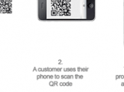 More About Mobile Marketing with Codes