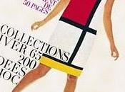 Quatre-Vingt Vogue[art]