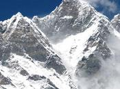 Sherpa Attempt Everest Lhotse Within Hours