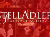 Stella Adler Studio Acting Partners with Tanghalang Pilipino