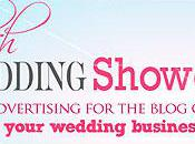 English Wedding Showcase Here!
