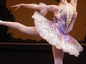 Personality Quiz: Which Ballet Character You?