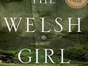Review: Welsh Girl