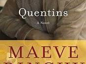 Review: Quentins