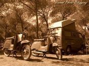 Best Camping Sites Sardinia