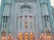 Amsterdam's Deco Cinema Celebrates Years