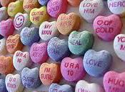 Light Dark Side Valentine's