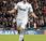 Real Madrid Knock Lyon Santiago Bernabeu