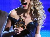 Reasons Taylor Swift Highly Overrated