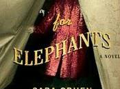 Review: Water Elephants
