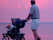 Post-Partum Dads