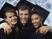 Things Portfolio School Grads Should