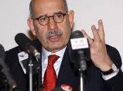 Egypt Deserves Better Than Mohamed ElBaradei.