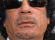 Muammar Qadaffi: Pan-Africanist Hero, Genocidaire?