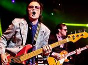 Black Country Communion: Album June