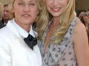 Comedy Heroines: Portia Rossi-DeGeneres