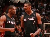 Miami Maturing They Beat Lakers
