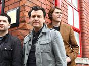 """Manic Street Preachers: """"The Endless Plain Fortune"""" Cover"""