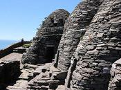 Skellig Michael Mysterious Monastery Atlantic