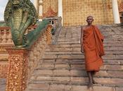 Vispasana Centre Cambodia