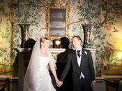 Kelmarsh Hall Wedding Venue Review