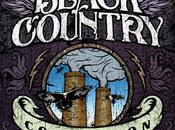 Black Country Communion: Album Artwork