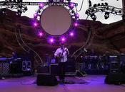 Widespread Panic: 25th Anniversary Summer Tour Dates