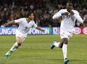 History Lesson: USA's 2009 Confederations