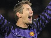 Super Match, Bolton Headed Wembley