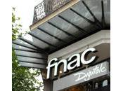 FNAC.com Tickets Concerts, Exhibitions, Excursions