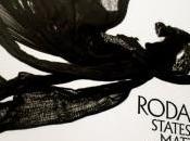 Heart Rodarte